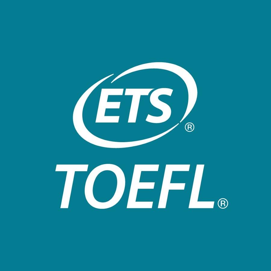 【GW10日間チャレンジ】TOEFLのために単語帳を一冊仕上げます!【宣言】